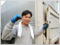 遺品整理の岡山トータルサポートの特徴1